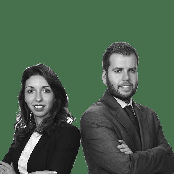 abogados en Don Benito