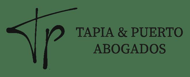 Tapia y Puerto Abogados en Don Benito