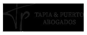 Abogados en Don Benito – Tapia y Puerto Abogados